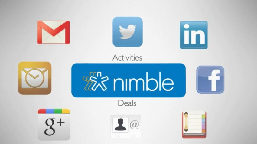 sales apps