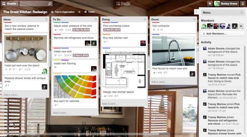 online marketing tools 17