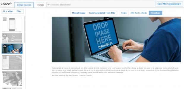online marketing tools 18