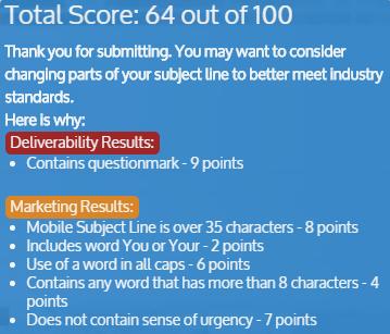 online marketing tools 22