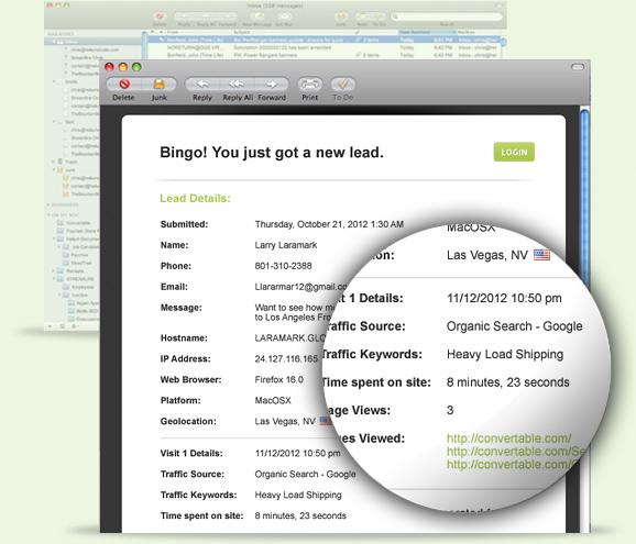 online marketing tools 3