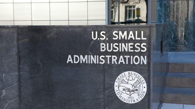 sba step program small business exporting