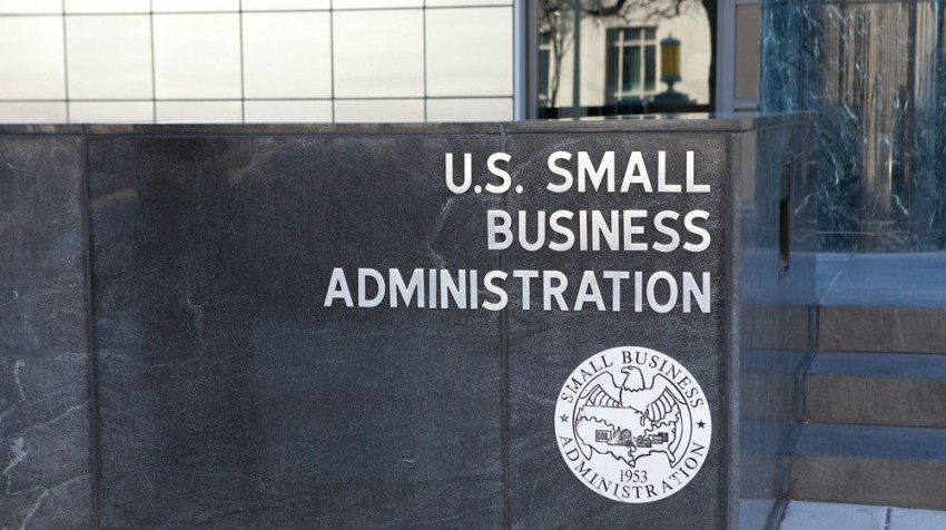sba step program small business exporting