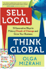 sell local small book