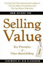selling value small book
