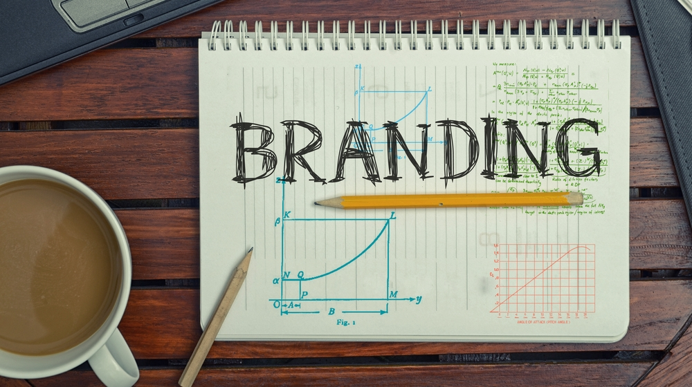 Build Your Personal Brand Online for Business Success