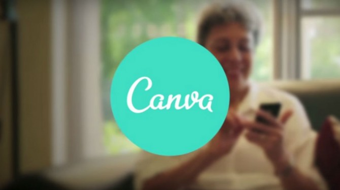canva howto