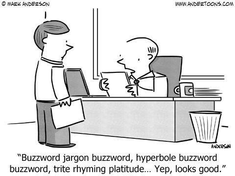cartoon7291