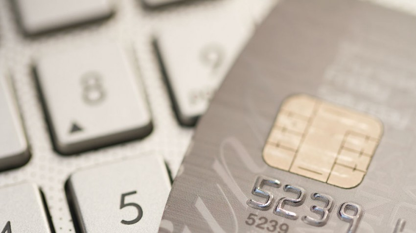 Transitioning to Chip Card Technology #SmallBizChat