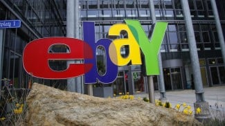 ebay plus membership program
