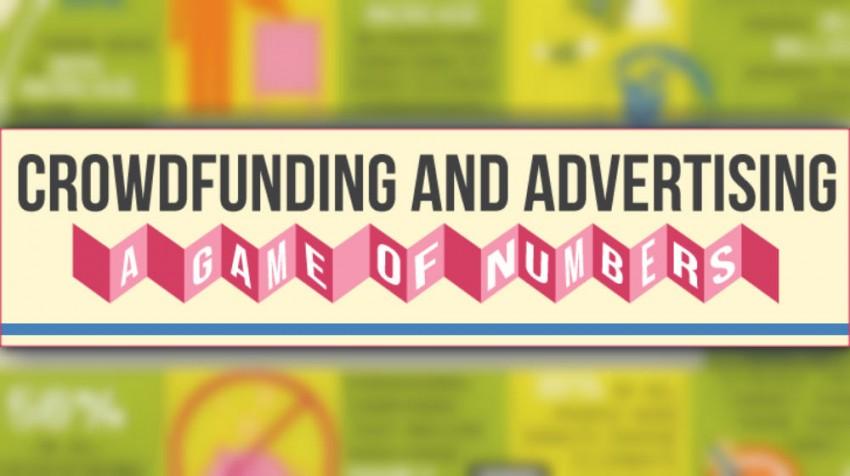 Successful Crowdfunding