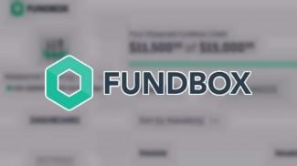 fundbox2