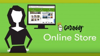 godaddy small business