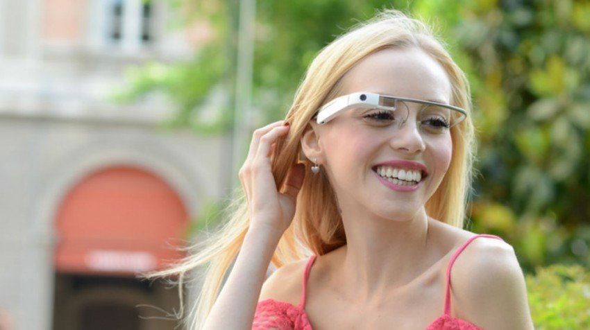 Top Stories: Google Plans Glass Revival, Office 2016 Debuts