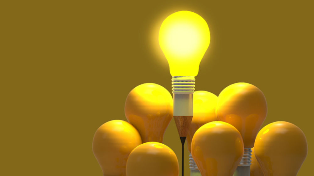 5 Ways to Establish Yourself as an Industry Thought Leader
