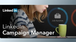 New LinkedIn Campaign Manager