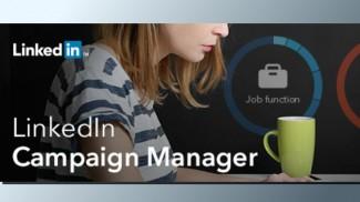 linkedin campaign