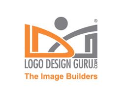 Logo Design Guru