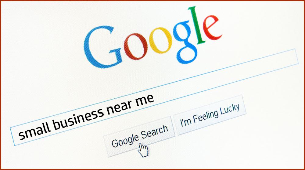 8 SEO Tools That Track Local Google Rankings