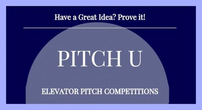 pitch u pitch your business idea