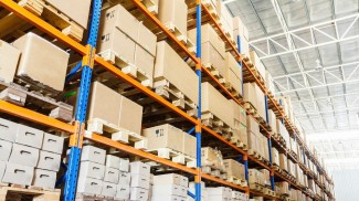 Drop Shipping Pros and Cons