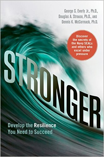 develop resilience