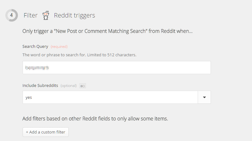 Reddit Content Marketing Automation