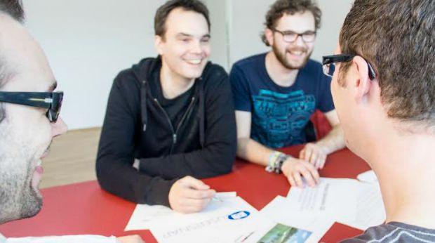 usersnap team