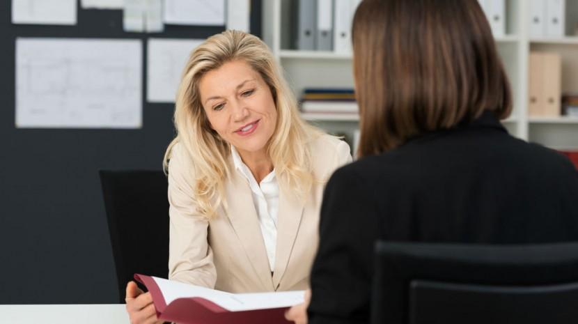 women hire