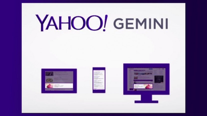 yahoo preferred partner program