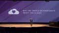 AWS conference