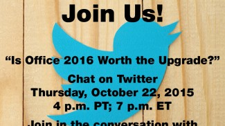 Twitter-chat-10-22