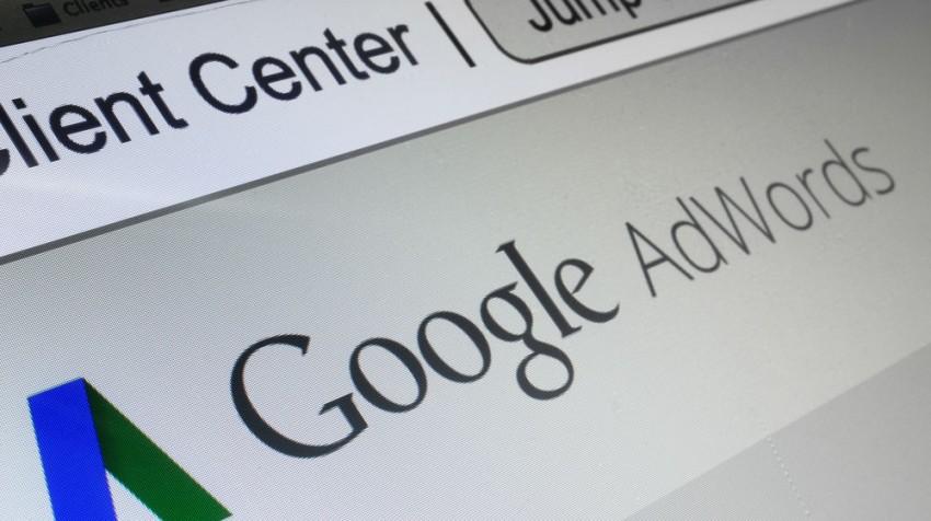 google class action