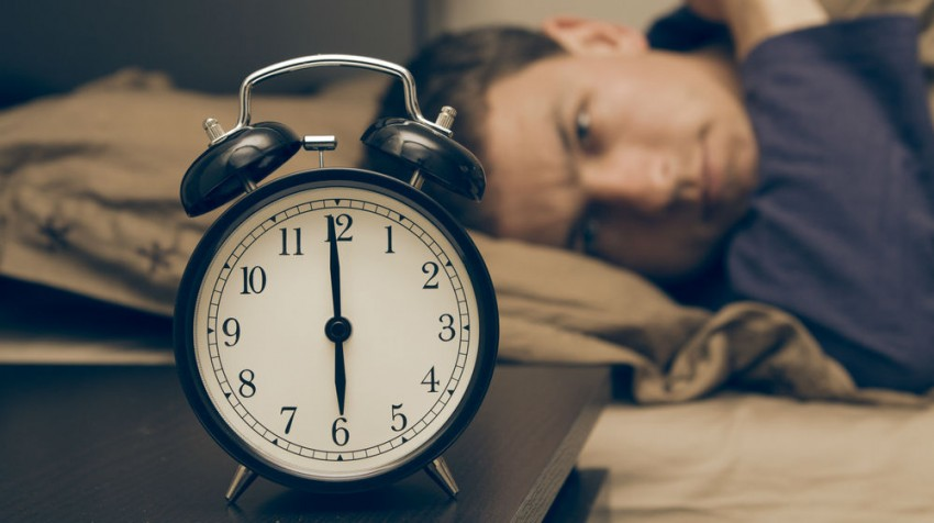 Good Sleeping Tips and More in This Entrepreneurial Roundup