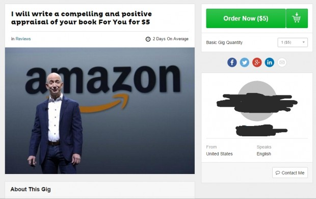 Amazon fake reviews lawsuit
