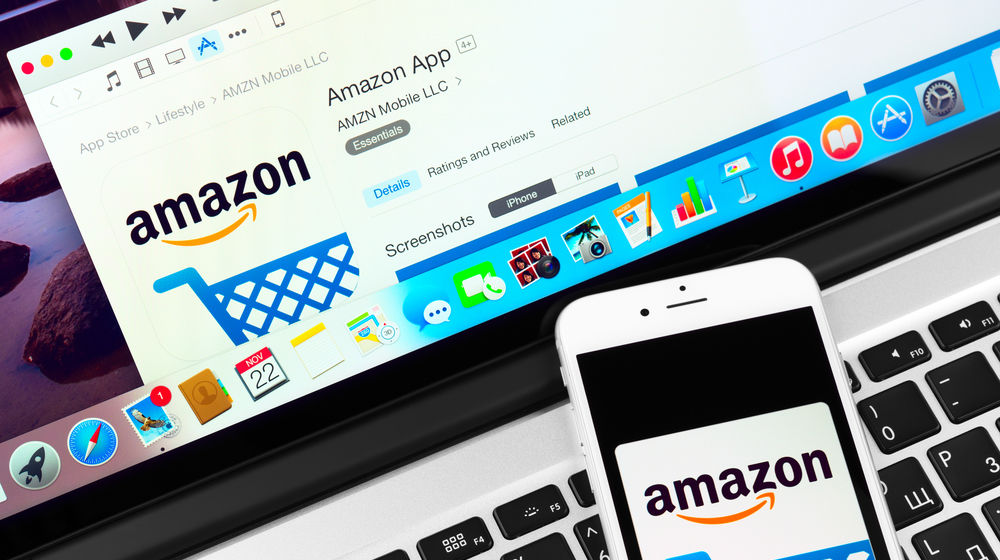 44 Percent of Shoppers Go to Amazon First, Are You There?