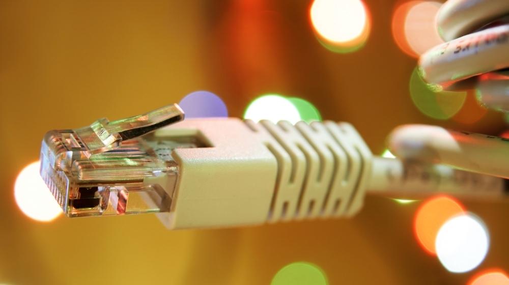 how to find true internet speed