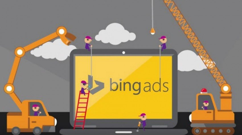 bing ads bid