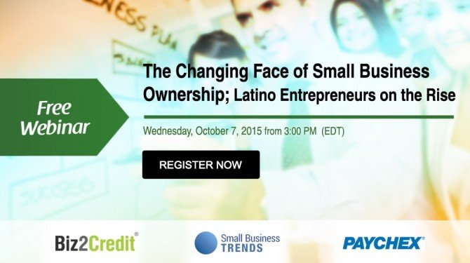 biz2credit webinar september 15 1
