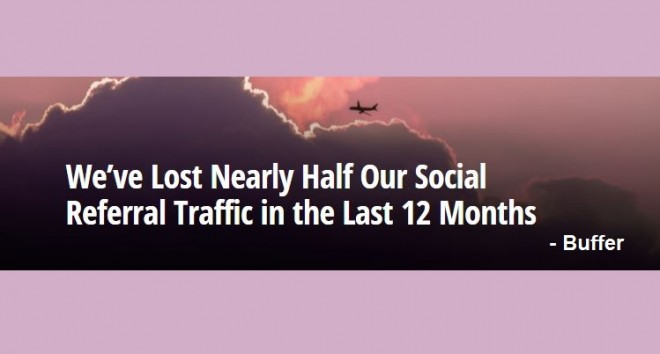 buffer social media traffic 4