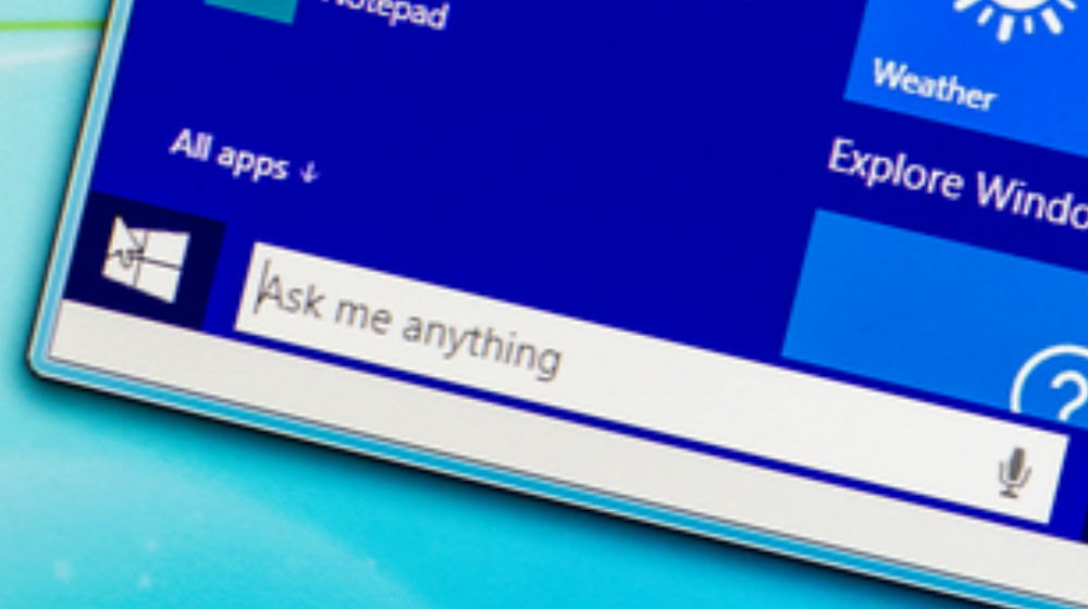 Using Cortana as Your Small Business Virtual Assistant - Small
