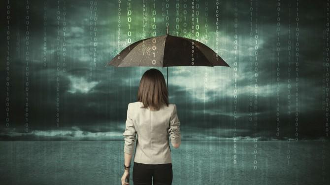 data storm