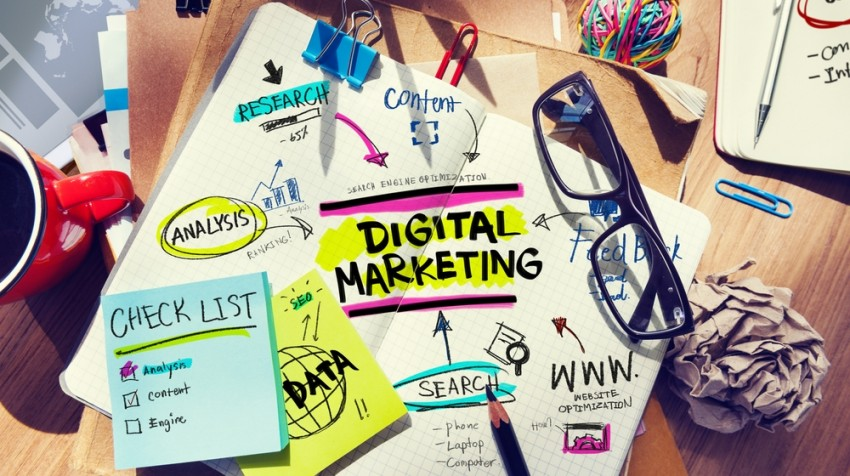 We Are Hiring An Online Marketing Specialist