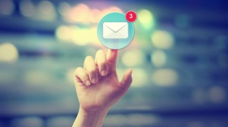 Better Email Responses