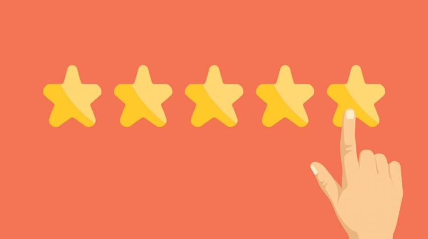 product review marketing