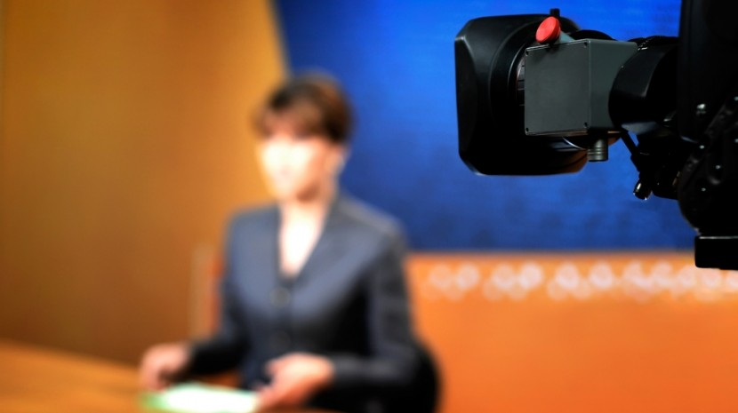 get your business media coverage