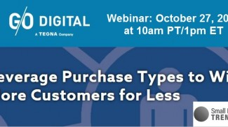 go digital webinar
