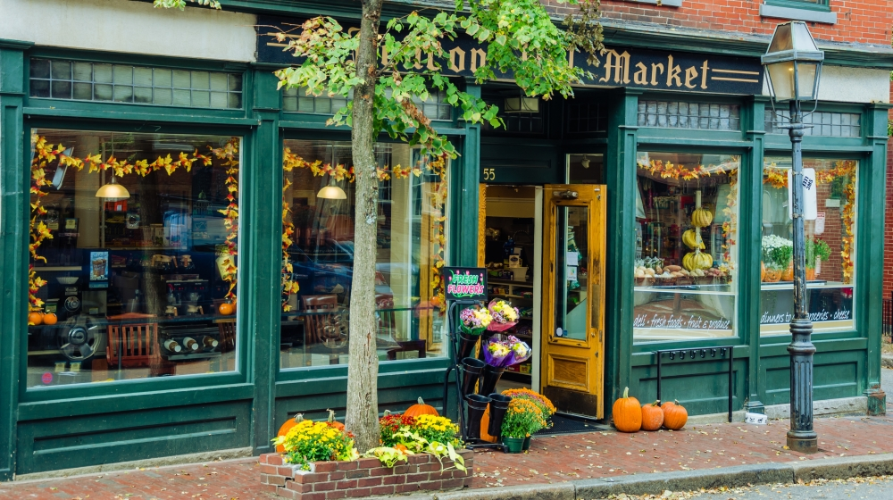 15 Halloween Marketing Ideas for Your Small Business