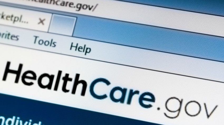 Protecting Affordable Coverage for Employees Act