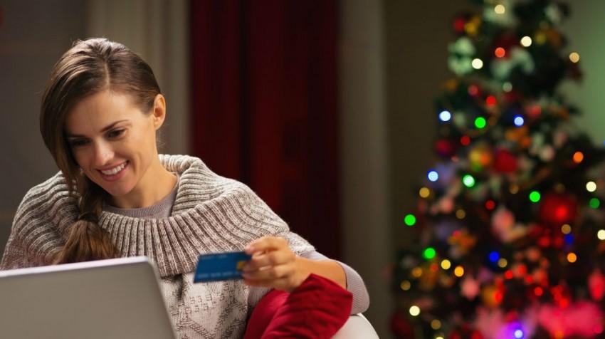 eCommerce Customer Service Plan
